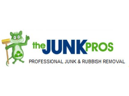The Junk Pros