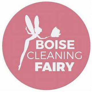 Boise Cleaning Fairy