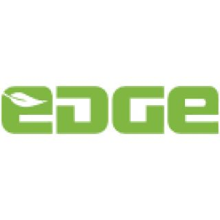 Edge Pest Control and Lawn Care