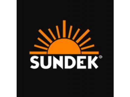 Surface Decking Company Orange County