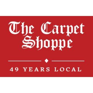 The Carpet Shoppe Inc
