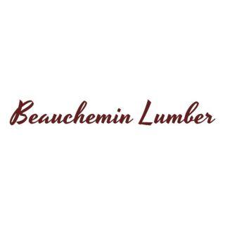 Beauchemin Lumber