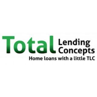 Total Lending Concepts   Colorado Springs Mortgage