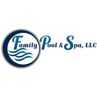 Family Pool & Spa LLC