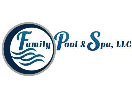 Family Pool & Spa LLC