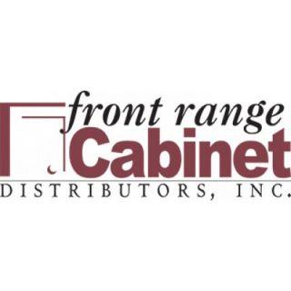 Front Range Cabinets