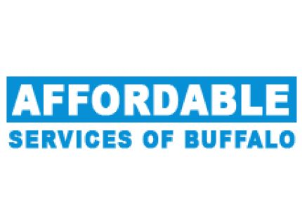 Affordable Services of Buffalo