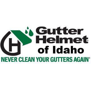 Gutter Helmet of Idaho Inc