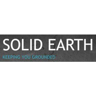 Solid Earth LLC