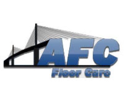 AFC Floor Care