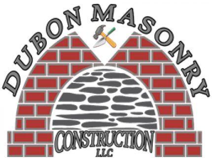 Dubon Masonry Construction LLC