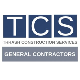 Thrash Construction Services