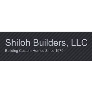 Shiloh Builders