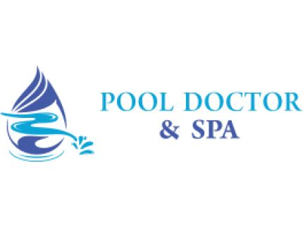 Pool Doctor & Spa