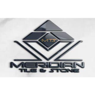 Meridian Tile & Stone LLC