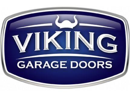 Viking Garage Door