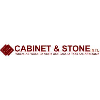 Cabinet & Stone International