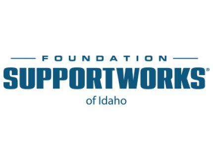Foundation Supportworks of Idaho