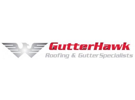 Gutterhawk Roofing and Gutters