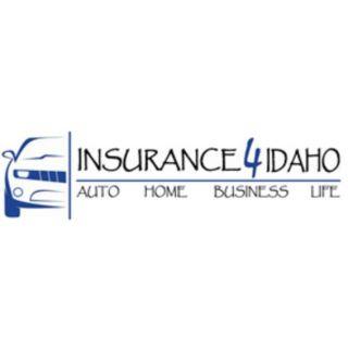 Insurance 4 Idaho
