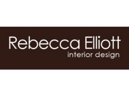 Rebecca Elliott Interior Design, LLC