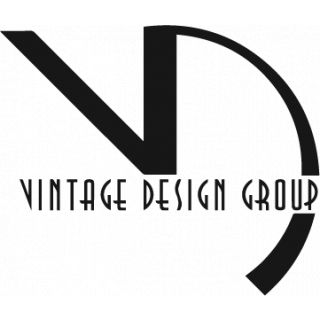 Vintage Design Group, LLC