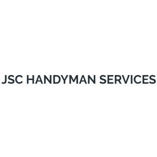 JSC Handyman Services Inc