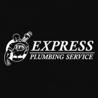 Express Plumbing Service
