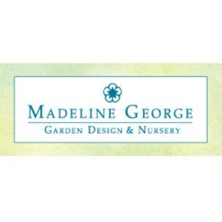 Madeline George Garden Design Nursery