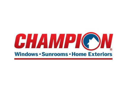 Champion Windows and Home Exteriors of Boise