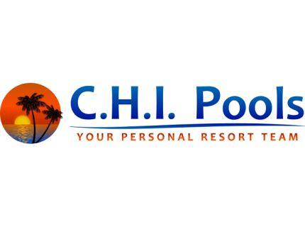 C.H.I. Pool Contractors Inc