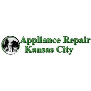 KC Appliances and Repair