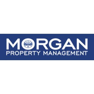 Morgan Property Management