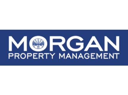 Morgan Property Management