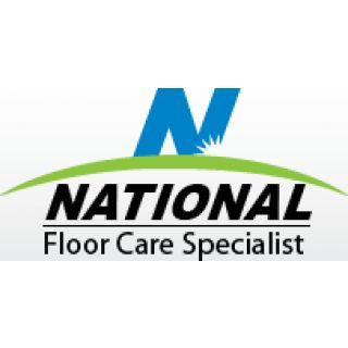 National Cleaning Specialist