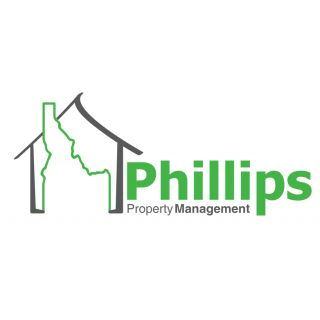 Phillips Property Management