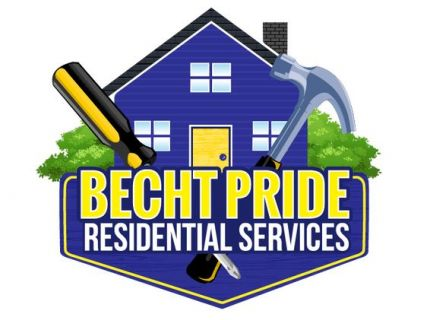 Becht Pride Residential Services