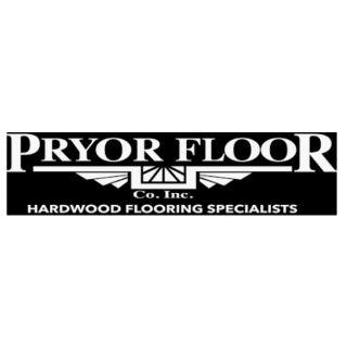 Pryor Floor