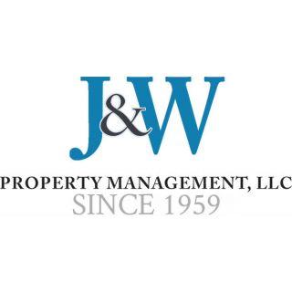 J & W Property Management LLC