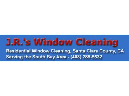 JR's Window Cleaning & Gutter Cleaning