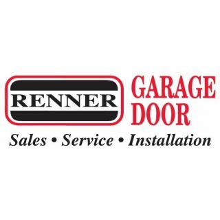 Renner Garage Door of Springfield
