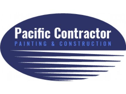Pacific Painting & Construction, Inc.
