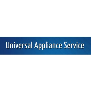 Universal Appliance Service