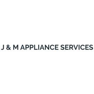 J & M Appliance Services