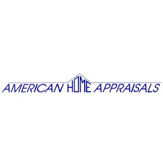 American Home Appraisals