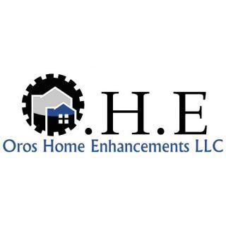 Oros Home Enhancements LLC