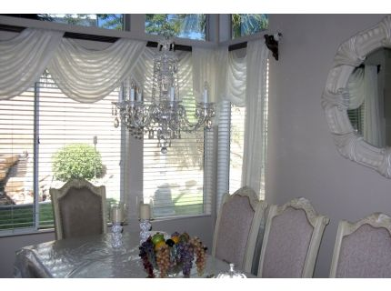 White's Draperies and More
