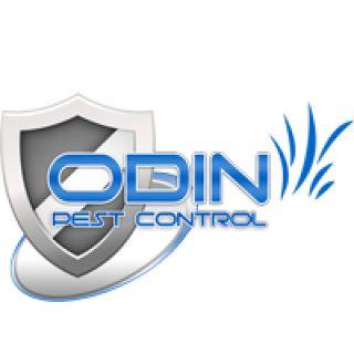 ODIN Pest Control