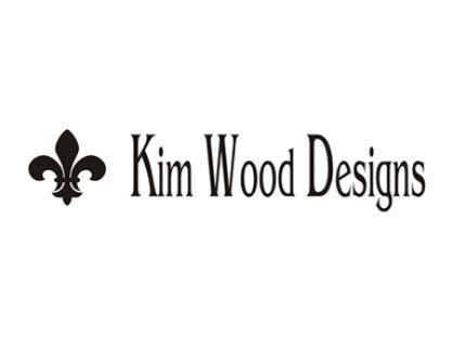 Fleur & Kim Wood Designs