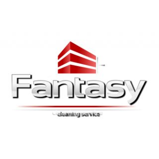 Fantasy Cleaning Service